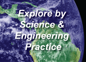 Click to view science and engineering practices